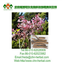 BV Certificated High Quality Natural Pure Cloves Flower Extract
