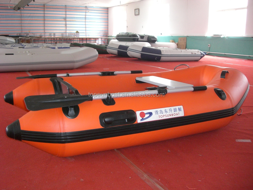 Inflatable boat for fishing inflatable potoon fishing boat for Inflatable fishing boats for sale