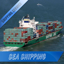 cargo ship for charter departure: china fast speed safty A+