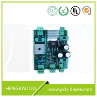 Cheap Price Electronic Component PCB Assembly Manufacturer in Shenzhen