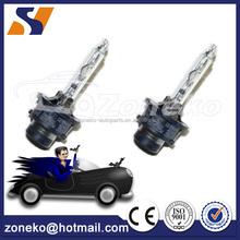 NEW FOR TOYOTA 90981-20018 h4 xenon bulb 12v 35/35w