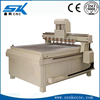 Manufacturer supply Automatic all mirror shapes single head or mulit-head full automatic glass cutting machine