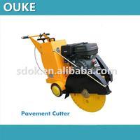 OKC-500 concrete wire saw machine,Brand new with great price
