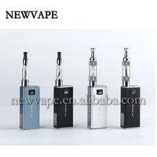 innokin itaste mvp itaste v2,Innokin's original agency with original innokin mod itaste mvp v2.0 new in stock