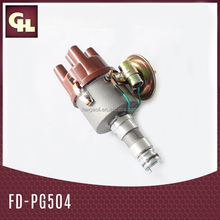 Auto Ignition Distributor assy FOR PEUGEOT, OEM: 759.0144N