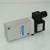 Herion series valve,solenoid valve,big flow rate valve China manufacturer 2636000