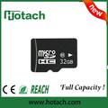 precio competitivo de memoria micro sd tarjeta de venta al por mayor
