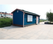 light earthquake woode 20 ft shipping quick build container dorm