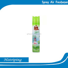 Aerosol Air Freshener Novelty Funny Clean Air Room Spray