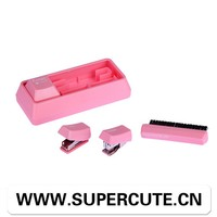 keyboard office stationery product