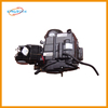 New high quality 125cc Li fan eneige lifan motorcycle engines