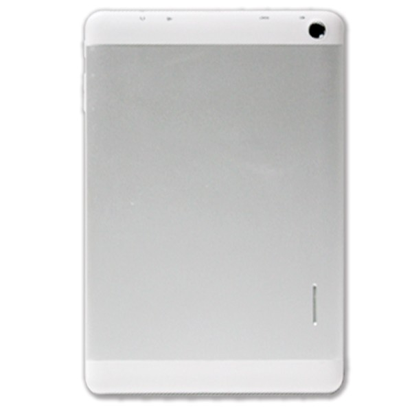 Quad core 1G+8G Android 4.2 OS Phone Call Tablet PC with GPS