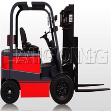 used forklift attachments / rotator for sale from china