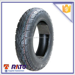 Well made China motorcycle tyre lowcost Manufacture Motorcycle cheap motorcycle tyre3.50-10 .