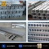 /product-gs/solar-sloped-tin-roof-racking-system-bracket-solar-roof-mounting-system-support-60211277857.html