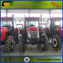 best selling agricultural equipments tractors parts
