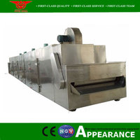 Electric control cabinet industrial food dehydrator / food dryer / food dryer machine