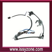 For Toyota Solara Camry Lexus ES300 ES330 89543-06010 ABS sensor