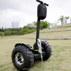 Wind Rover V6+ Off Road Electric Vehicle Outdoor Golf Carts Mobility Scooter