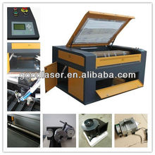 figuline and marble laser engraving machine laser engraver
