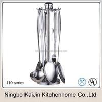 KAIJIN Kitchen 110 series 2015 new stainless steel kitchen equipment