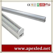 t5 12w led tube light 900mm length