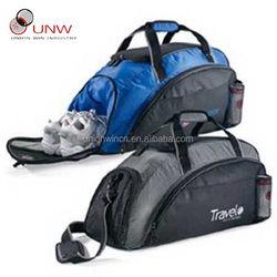 Top grade Best-Selling golf club travel bag