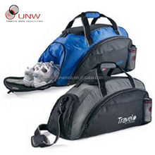 Top grade Best-Selling golf club travel bag