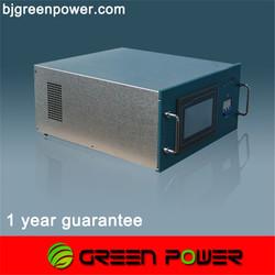 custom design 50v switching power supply