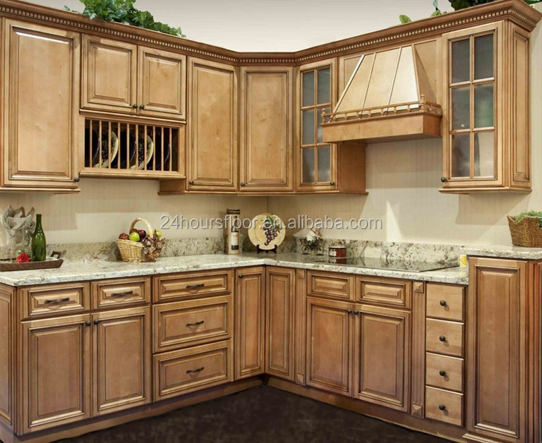 Kitchen Cabinet Kitchen Cabinets Made In China Buy Kitchen Cabinets