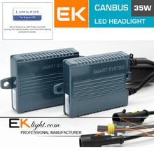 Wholesale off hid xenon slim ballast 12v 35w xenon headlight car accessories,H1 H3 H4 H7