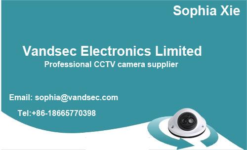 Vandsec new arrival wireless CCTV CAMERA 4 ch ip camera system.jpg