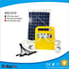 2015 hot saleEnergy saving high power off grid home pv solar systems supplier