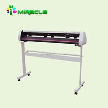vinyl cutter plotter 631E