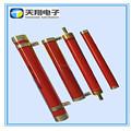 La muestra libre de cerámica alta potencia alta tensión componentes electrónicos