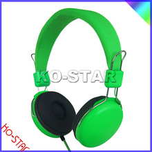 iso 900 headphone manufacturer provide high quality headphone and earphone