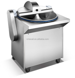 2015 New Bowl Cutter With CE