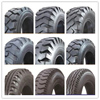 Response Quickly Factory Wholesale 6.50x20 tractor tire agricultural tyre
