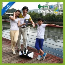 5Years' Experience 2015Top ESWING Mini Style ES1351 electric scooter wholesale electric scooter electric motorcycle