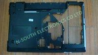 wholesale supplier many model stock laptop cover ABCD back bezel bottom palmrest case for dell for lenovo for toshiba for hp