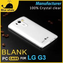 Case Cover For Lg G3, For Lg G3 Back Cover, For Lg G3 Cell Phone Case