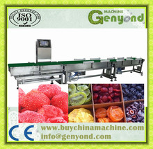 Hot sell Industrial Apple Crisps processing line (also provide turnkey project )