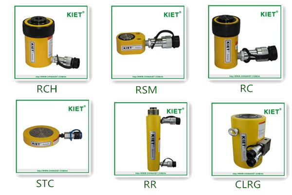 New - Enerpac Hydraulic Torque Wrenches | woodworking classes