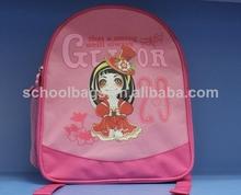 Hot Sale Waterproof Cute Child bags