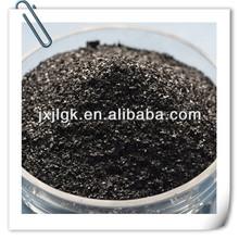 Super Potassium Humate Flake from Leonardite Organic Fertilizer