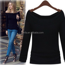 New style Best-Selling breathable women's t-shirt