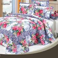 luxury bedding collections modern comforter sets lilac bedding
