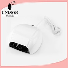 18w led nail lamp,manicure pedicure nail dryer