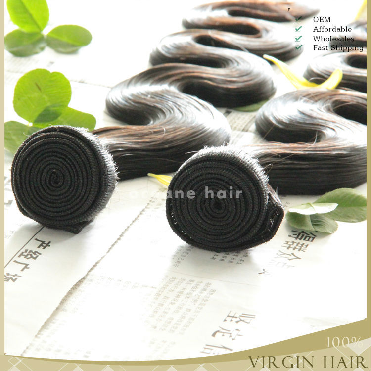 Human Hair Online China 103