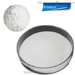 Good Whiteness Natural Barium Sulphate